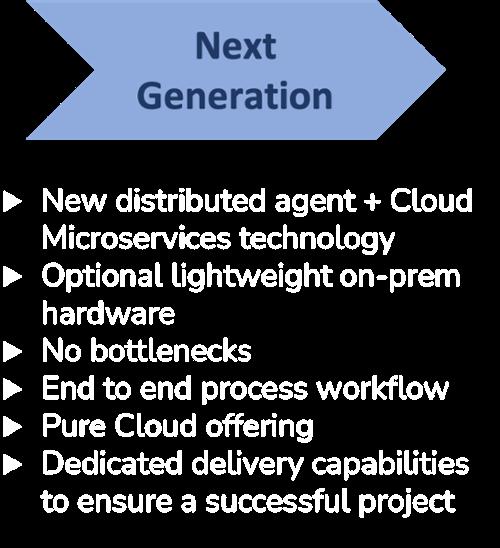 next generation-1-1