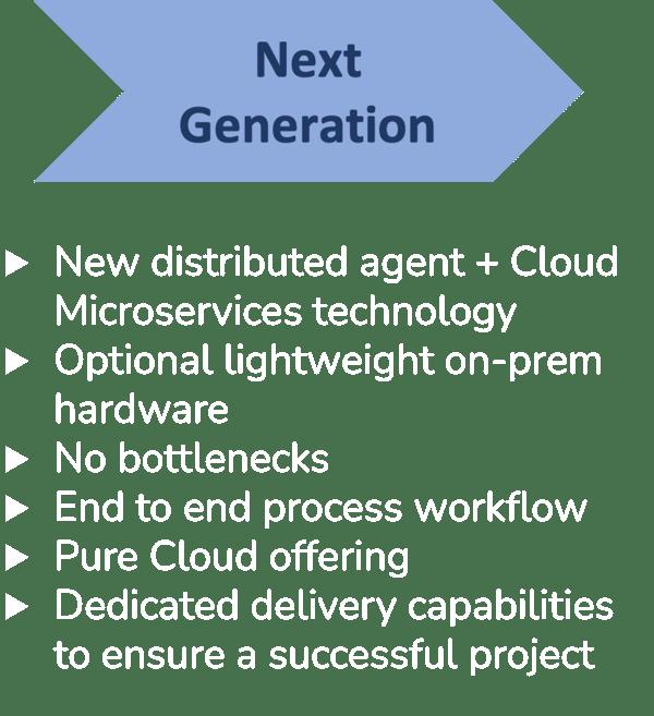 next generation-1