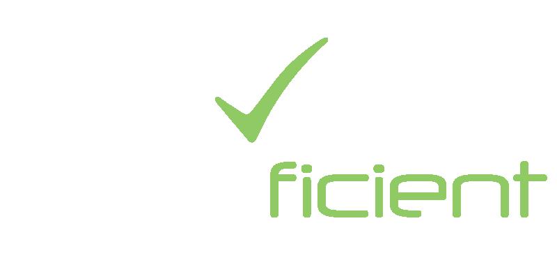 Cloudficient Logo