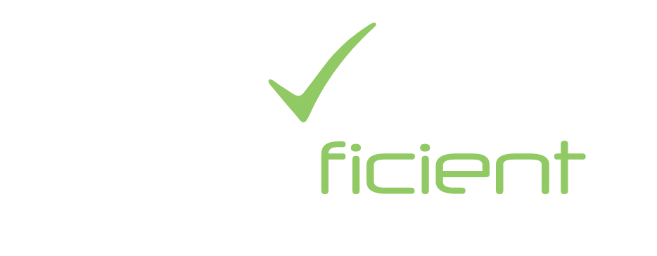 Cloudficient Logo