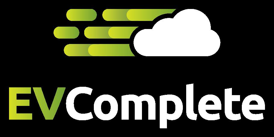 EV-Complete_logo-02 white