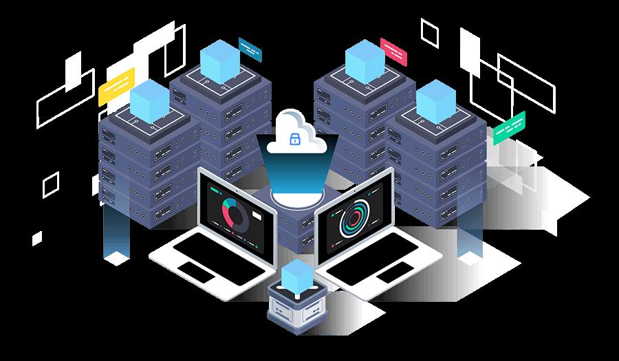 Enterprise Vault to Office 365 migration