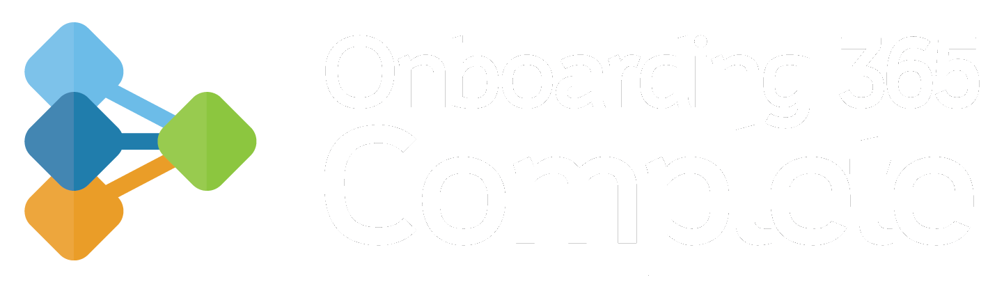 Onboarding-365-Complete_logo-01 white