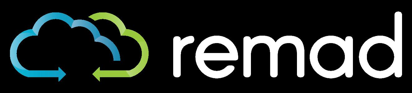 ReMAD_logo-02 white