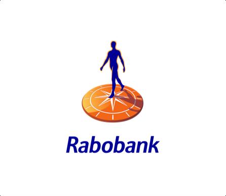 rabobank white
